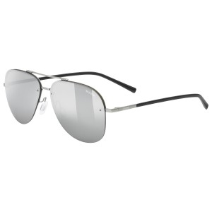 UVEX LGL 40 Sunglasses