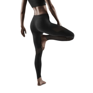 CEP Compression Womens Training Tights