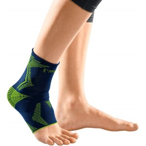 Medi Levamed E+motion Ankle Support