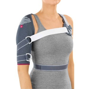 Medi Omomed Shoulder Support