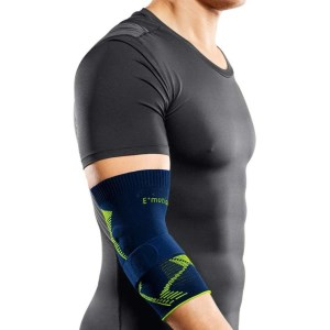 Medi Epicomed E+Motion Elbow Support