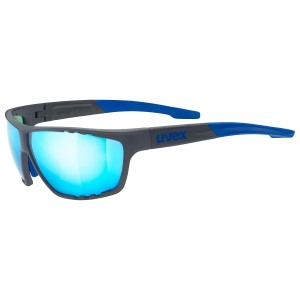 UVEX Sportstyle 706 Mountain Biking Sunglasses