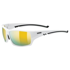 UVEX Sportstyle 222 Pola Floating Sunglasses
