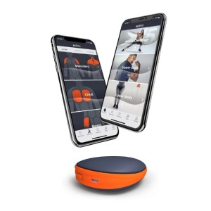 Activ5 Portable Strength & Workout Device