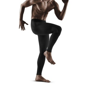 CEP Compression Mens Training Tights