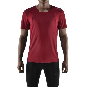 CEP Mens Training Shirt
