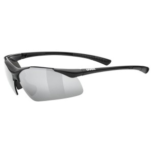 UVEX Sportstyle 223 Multi Sports Sunglasses