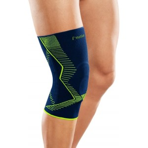 Medi Genumedi E+motion Knee Support