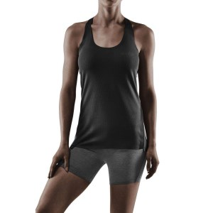 CEP Womens Training Tank Top