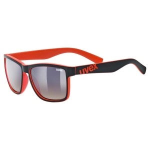 UVEX LGL 39 Sunglasses