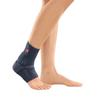Medi Achimed Achilles Tendon Support