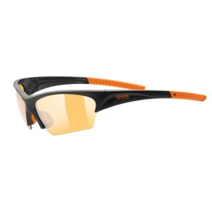 UVEX Sunsation - Multi Sport Sunglasses