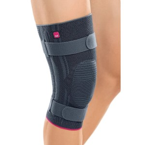 Medi Genumedi Plus Knee Brace