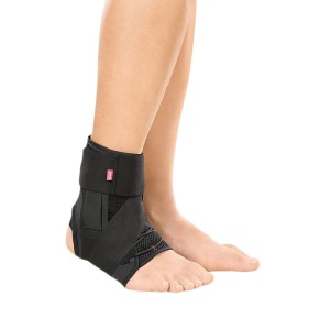 Medi Sports Ankle Brace